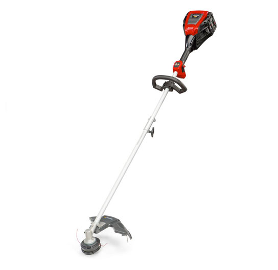 Snapper XD 82V Cordless String Trimmer