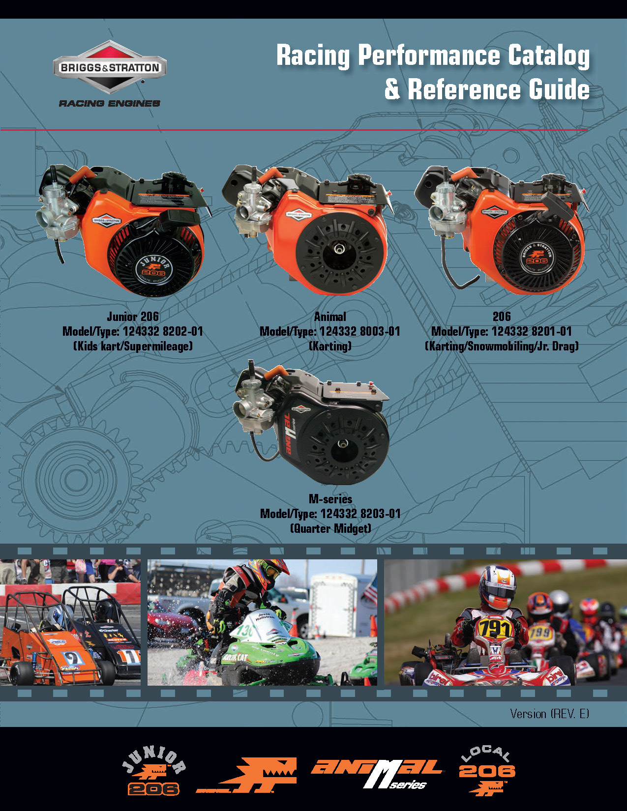 Briggs And Stratton Lawn Mower Parts Diagram Car Tuning